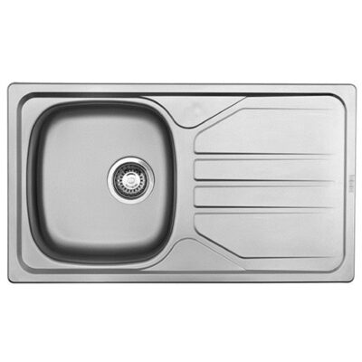 811023-NOUVEAU-NVN611-Single-Bowl-Sink-new