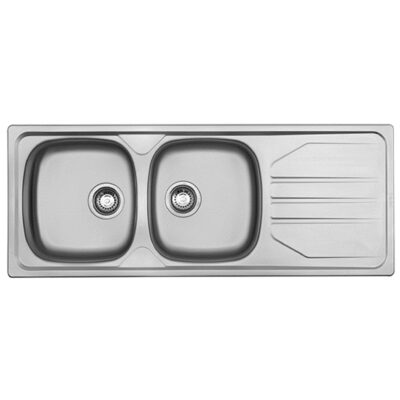 811024-NOUVEAU-NVN621-Double-Bowl-Sink-new