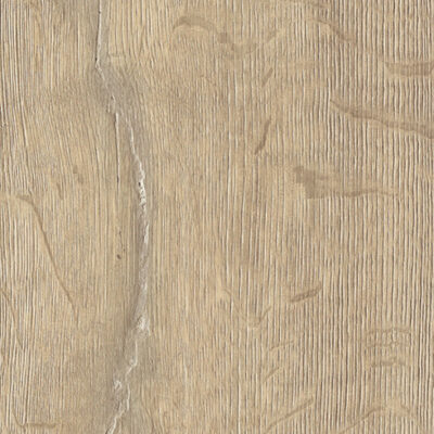 COTTAGE_PETTERSON_OAK_BEIGE-MY_FLOOR_AC5-530125-edited
