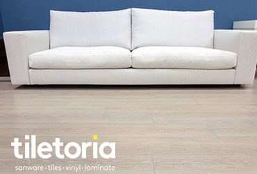 Tiletutorial: 10 Tips to Install a Laminate Floor