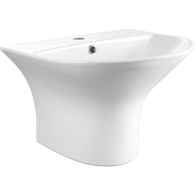 Bijiou Exquis Wall Hung Basin
