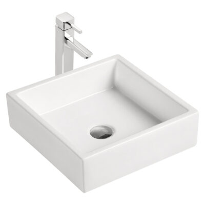 Alamo Counter Top Basin
